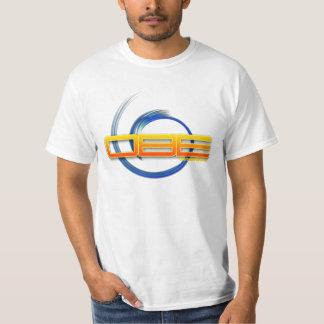 Basic - T Tee Shirt