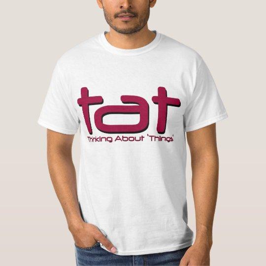 Basic TAT T-Shirt