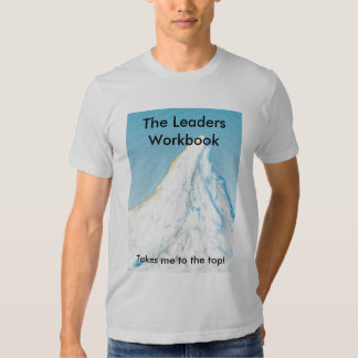 Basic TLW T-shirt