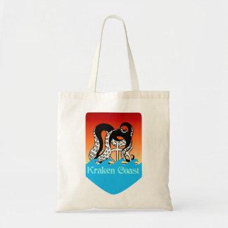 Basic Torebag Tote Bag