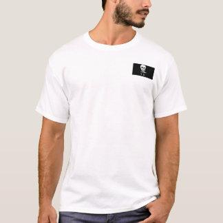 Basic Tristan's Bride Flag T-Shirt