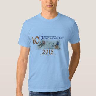 Basic Unisex American Apparel T-Shirt