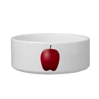 Basic Washington Apple Bowl
