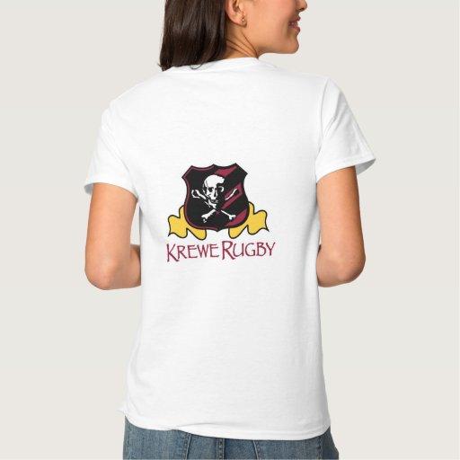 basic women 39 s t shirt zazzle. Black Bedroom Furniture Sets. Home Design Ideas