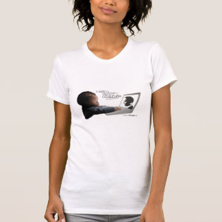 Basic Women's T T-Shirt