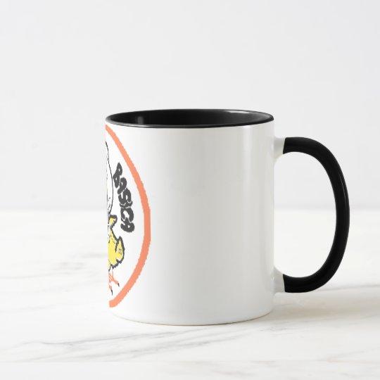Basica Mug