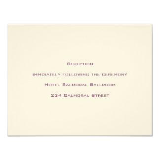 Basics :: Byzantium :: Reception Invitation