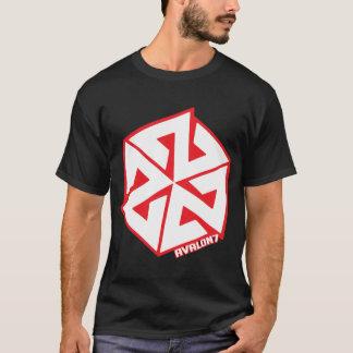 BasicTInspiraconred T-Shirt