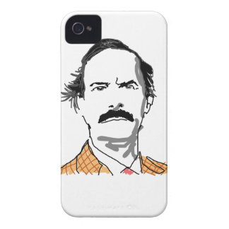 Basil! iPhone 4 Cover