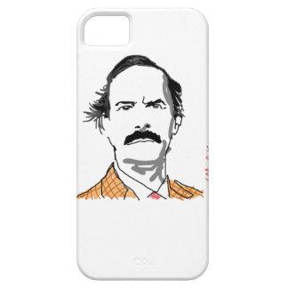 Basil! iPhone SE/5/5s Case