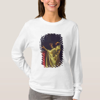 Basil the Great, 1811-12 T-Shirt