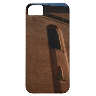 Basílica de Constantina en Trier iPhone 5 Fundas