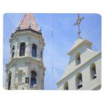 Basílica de la catedral de St Augustine Cuaderno