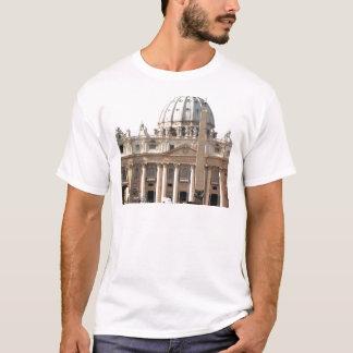 Basilica di San Pietro T-Shirt