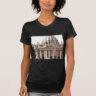 Basilica di San Pietro T Shirt