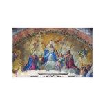 Basílica San Marco Impresion En Lona