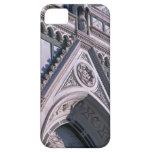 Basilica Santa Croce 3 iPhone 5 Cases
