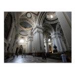 Basílica Tarjetas Postales