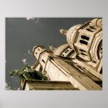 Basilique du Sacré-Cœur Impresiones