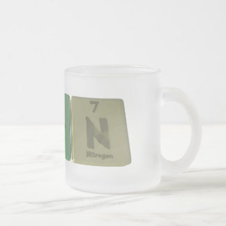 Basin-Ba-Si-N-Barium-Silicon-Nitrogen.png Taza De Cristal
