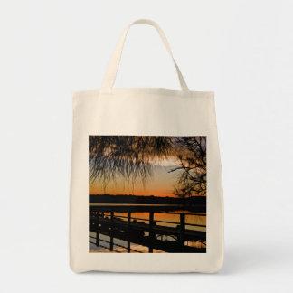 Basin Heat Bag