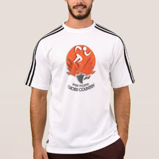 Basis Phoenix Cross Country Shirt