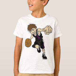 BASKET BOY T-Shirt
