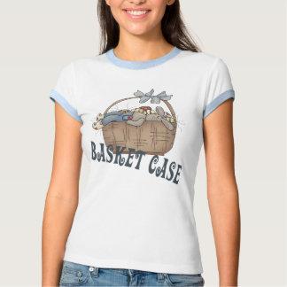 Basket Case Tees