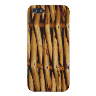 Basket iPhone 4 Skin iPhone 5 Cases