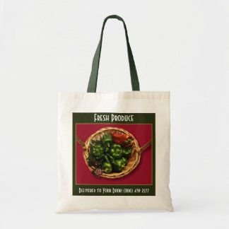 Basket Of Bells 2 Tote Bag