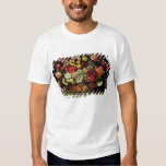 Basket of Flowers Shirt
