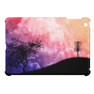 Basket On A Hill iPad Mini Case