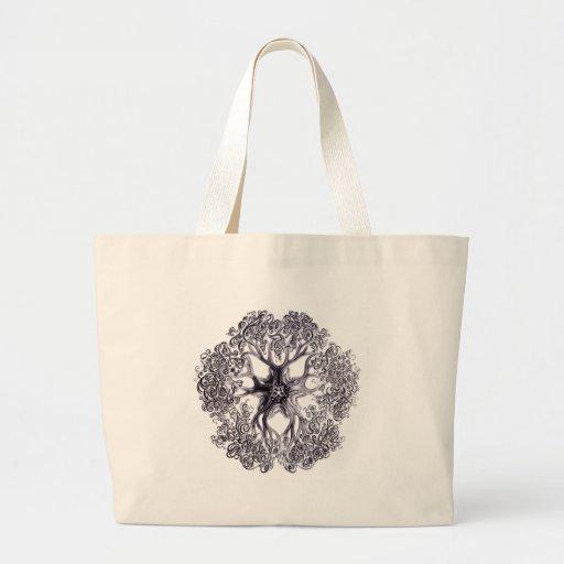 Basket Star Bags