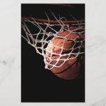 "Basketball<br><div class=""desc"">Basketball Artworks - Ball &amp; Net</div>"
