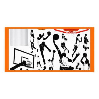 basketball2 card