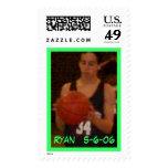 basketball2 stamps