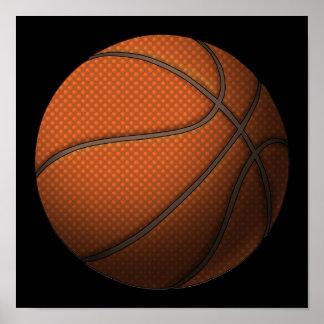 Basketball 2 poster