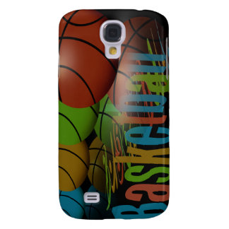 Basketball 3G/3GS Iphone Speck Case