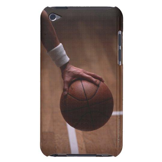 Basketball 6 iPod Case-Mate case