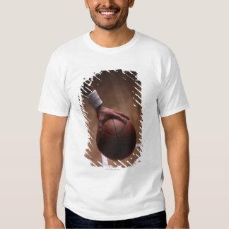 Basketball 6 T-Shirt