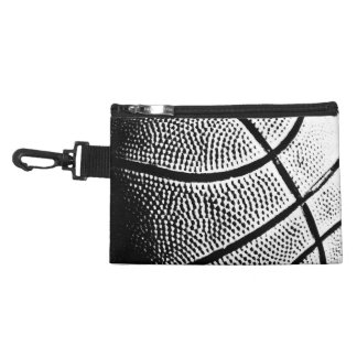 Basketball Accessory Bags