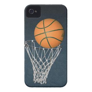 basketball and net blackberry bold case