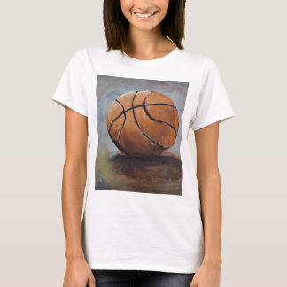 Basketball anyone? T-Shirt