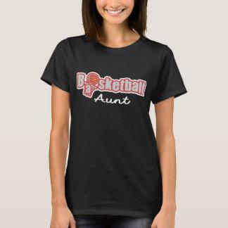BASKETBALL AUNT T-Shirt