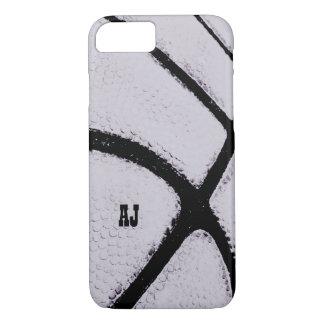 basketball ball  - iPhone 7 case