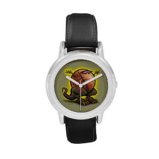 Basketball Beast Wrist Watches