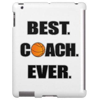 Basketball Best Coach Ever