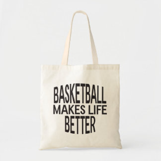 Basketball Better Bag - Assorted Styles & Colors