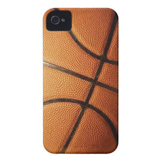 Basketball Blackberry Bold Case