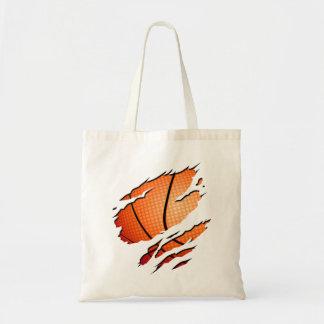 Basketball Bolsa Tela Barata